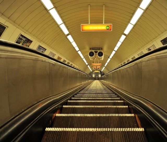 ブダペスト地下鉄の画像 p1_4